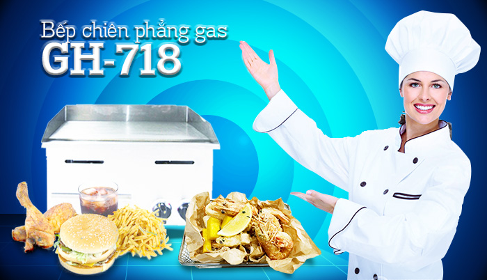 bep-chien-phang-gas-GH-718-5
