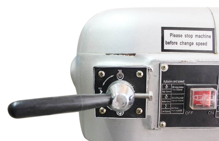 may-danh-bot-20-lit-B20-Mixer-10
