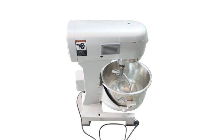 may-danh-bot-20-lit-B20-Mixer-3