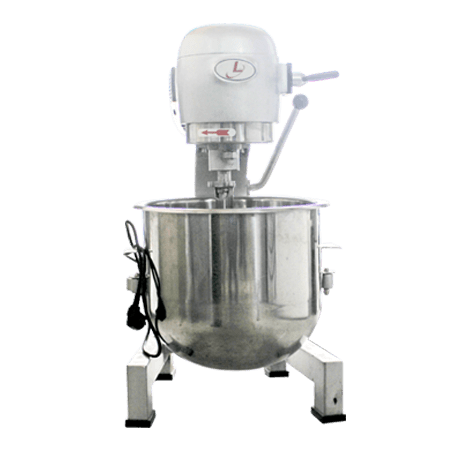 may-danh-bot-20-lit-B20-Mixer