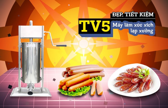 may-lam-xuc-xich-TV5-7