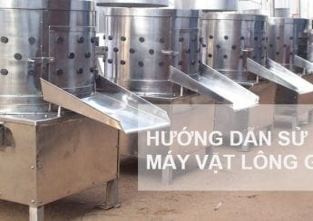 cach-su-dung-may-vat-long-ga-vit