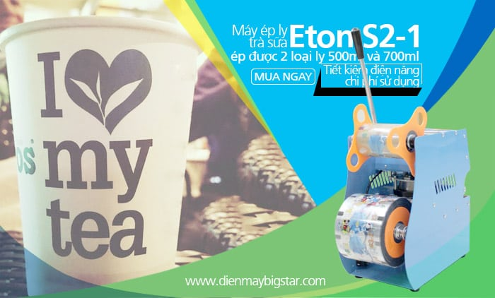 may-ep-ly-tra-sua-Eton-S2-1-5