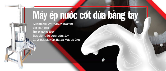 may-ep-nuoc-cot-dua-bang-tay-9