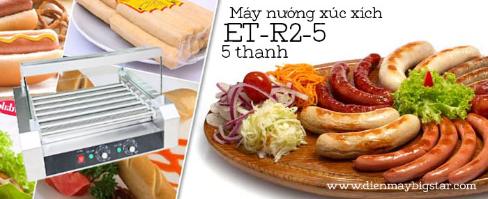 may-nuong-xuc-xich-ET R2 7-3