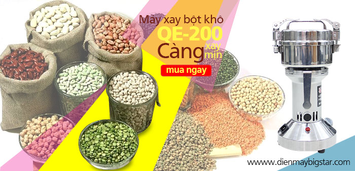 may-xay-bot-kho-QE-200-10