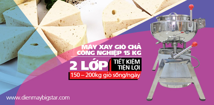 may-xay-gio-cha-cong-nghiep-15kg-2-lop-6