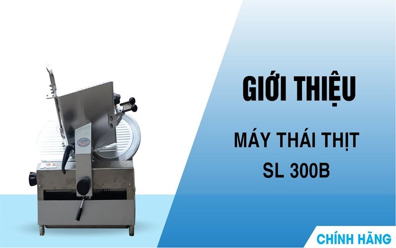 may-thai-thit-sl-300b