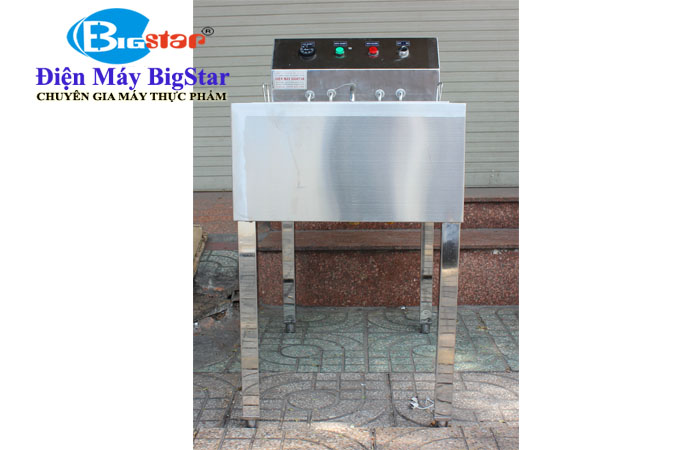 bep-chien-nhung-cong-nghiep-30L8